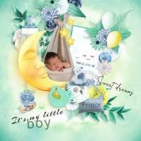 louisel_baby_boy.jpg