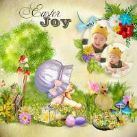 louisel_easter_joy_papier7.jpg