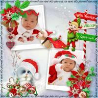 louisel_merry_christmas_02.jpg