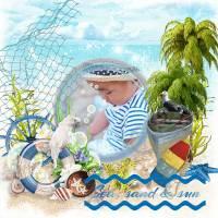 louisel_song_of_the_sea_.jpg