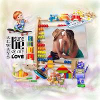 love-bexwu32.jpg