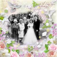 marriage_Tim_Sherry_1985.jpg