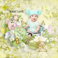 my-baby-love.jpg