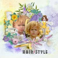 my_hair_salon.jpg