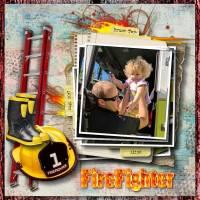 photo_stax_firefighter.jpg