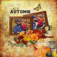 rsz_louise_l_bonjour_autumne_1.jpg