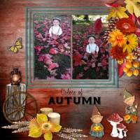rsz_louise_l_bonjour_autumne_2.jpg