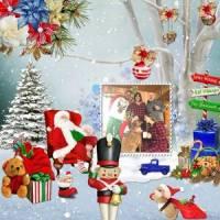 rsz_louise_l_merry_christmas_1.jpg