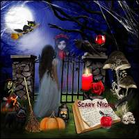 scary_night2akv1.jpg