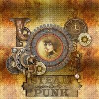 steampunk-louise125.jpg