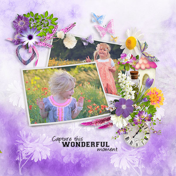 wonderful2