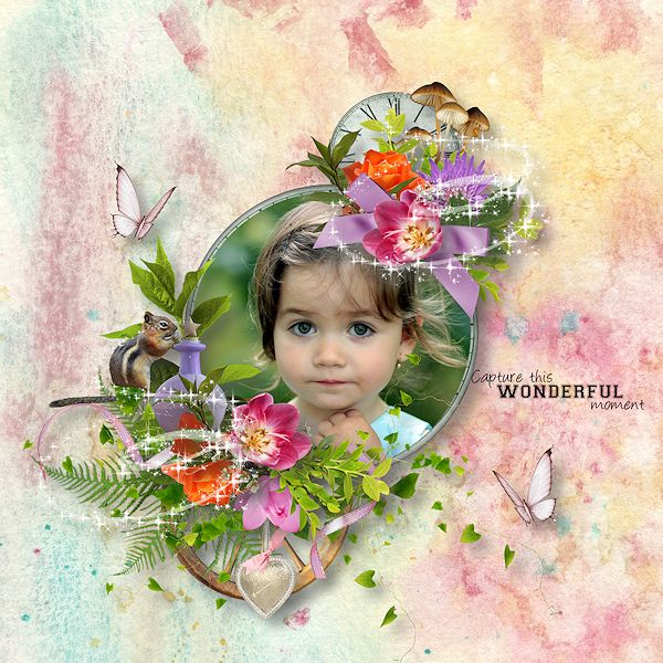 wonderful_day_