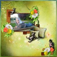 29louise-template9-ren_e-photo-tifscrap.jpg