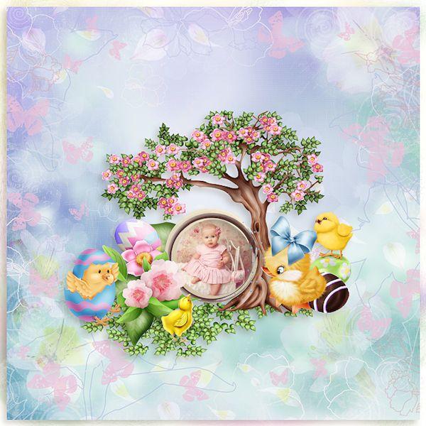 Easter_Fun1