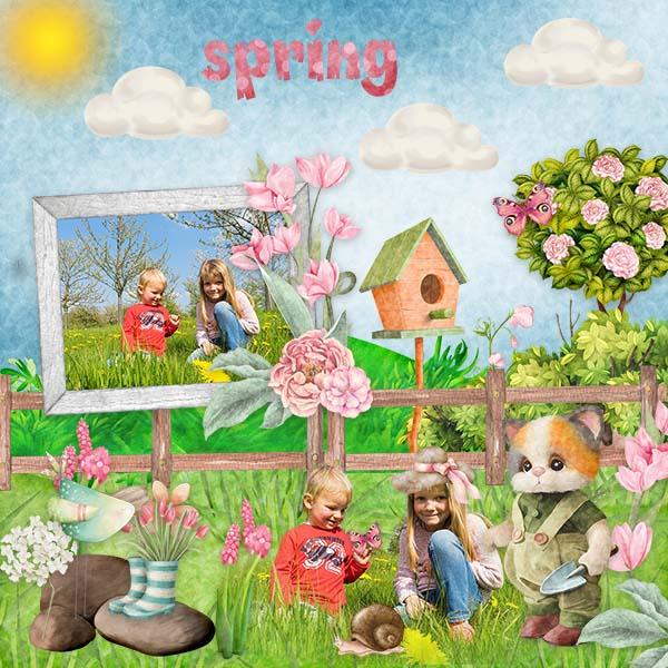 ctpageTineke02bee_gardening