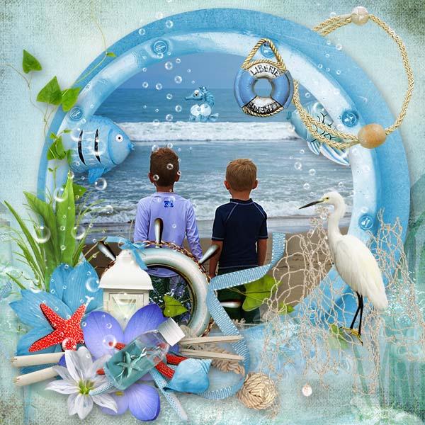 ctpageTineke02bee_seadreaming_