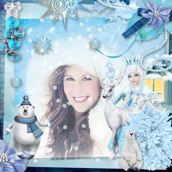 ctpageTineke2bee_snowqueen_p13