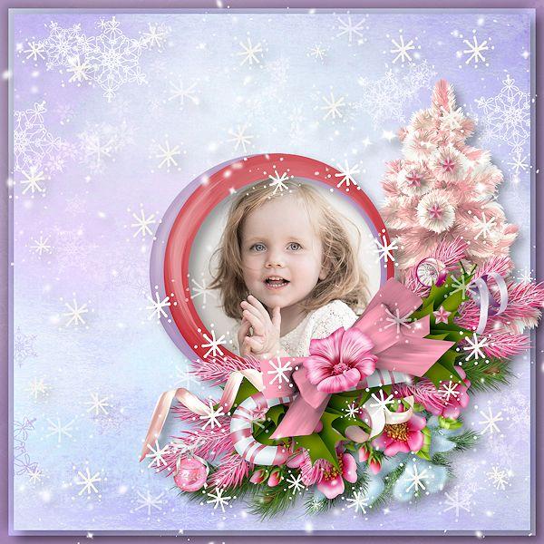 pink_xmas_
