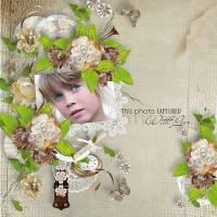 -spring_song-.jpg