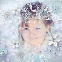 01_Snowflake_28.jpg