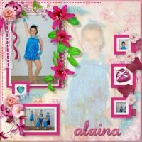 Alaina_at_Dance.jpg