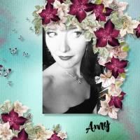 Amy.jpg
