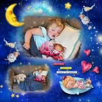 Baby_Maya_Sleepy.jpg
