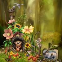 Bee_ForestFallWeb.jpg