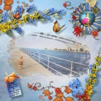 Blue_water_bridge_Maya.jpg