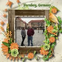 Bonheur_Germany.jpg