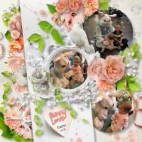 Bunny_Love.jpg