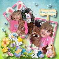 CT_Bee_Creation_Kid_Easter_-_600.jpg