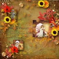 Cristiana_September_set_1.jpg