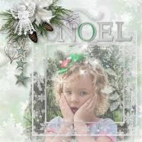 Dream_Christmas_Aliya.jpg