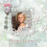Dream_Christmas_QP.jpg