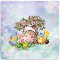 Easter_Fun1.jpg