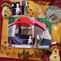 Fall_Song_Maya_camping.jpg