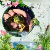 Im-a-Frog.jpg