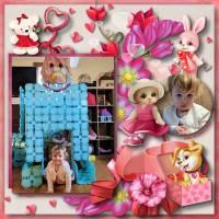 Kids_Love_Maya.jpg