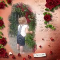 Kiss_Me_Maya_roses.jpg