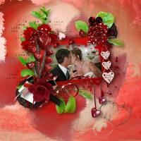 Kiss_me1.jpg