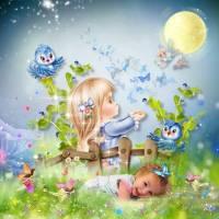 Magical_forest_Aliya.jpg