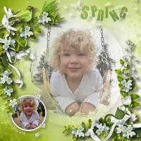 May_Blossom_Aliya.jpg