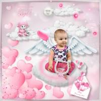Maya_Angel.jpg