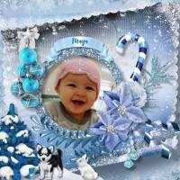 Maya_Snowy.jpg