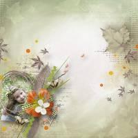 Melancolique-Bee_Creation.jpg
