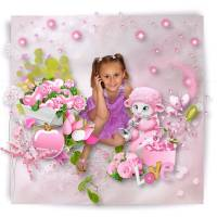 Pink_Angel-.jpg