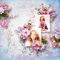 Pink_Xmas.jpg