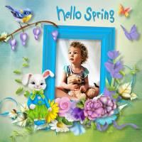 Spring_Aliya.jpg