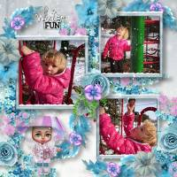 Winter_Rain_Aliya.jpg